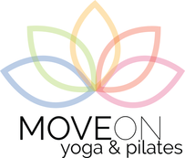 Move on Yoga