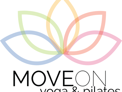 Move on Yoga