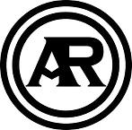 Alberto Riadeli