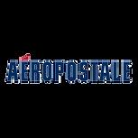 Aeropostle