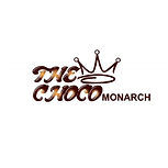 The Choco Monarch