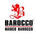 Marco Barocco