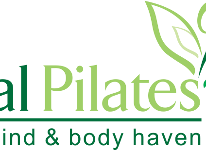 Real Pilates and The Yoga Social 200hr YTT  May 20 - June 15, 2018