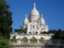 sacre-coeur-2330464_1280.jpg