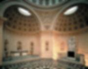 chapelle-expiatoire-513f2b29002aa.jpg