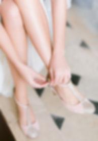 Rougewedding_styledshoot_MarieAntoinette