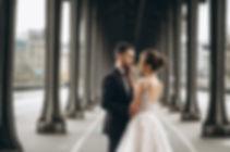 couple-mariage-france_1303-5582.jpg