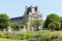 paris-341098_960_720.jpg