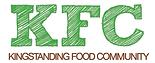Kingstanding food community