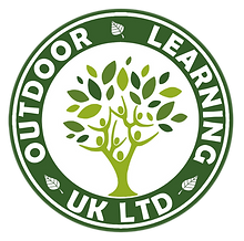 Outdoor Learning UK