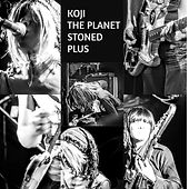 rock oyster JK ダウンロード.jpg