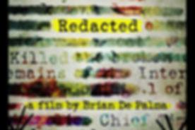 Redacted 2.jpg