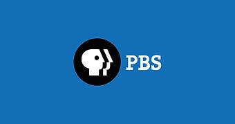 PBS again.png