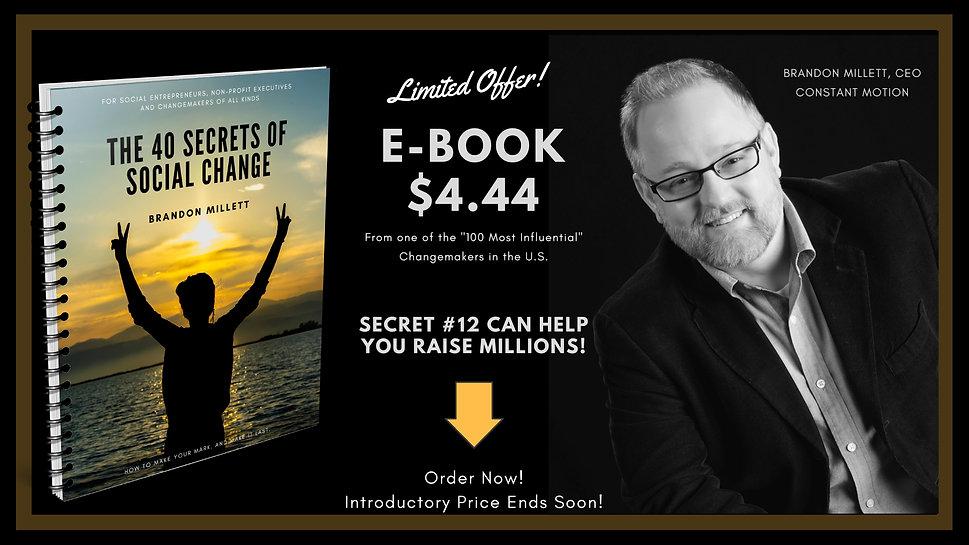 FREE e-BOOK 3-page-001.jpg