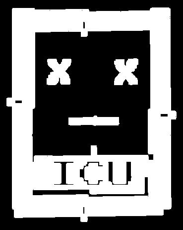 ICU_WhiteLogo.png