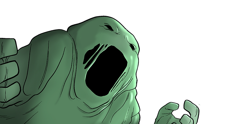 process monster.png