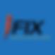 ifix-logo-png-transparent.png