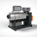 Newly formed US Extruders, Inc. brings experience and dedication to the single-screw extruder machin