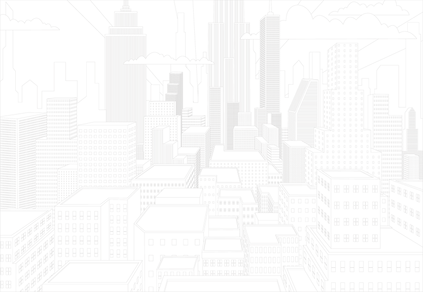 CITYSCAPE BACKGROUND.png