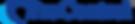 ProControl_logo_nowave.png