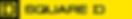Square-D-Logo.png