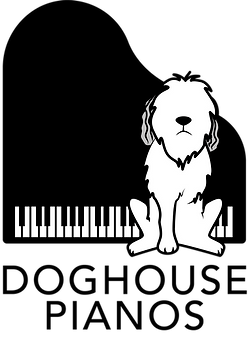 Doghouse Pianos Logo Final.png
