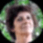 3-Brigitte-Rond-Small_modifié-2 (WEB LIG