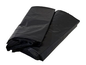saco-de-lixo-preto-30-litros-fardo-econo