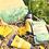 """Thumbnail: """"BEE Mine"""" - Gift Set"""