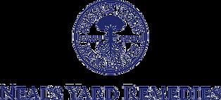 high-res-nyro-logo-2_edited.png