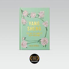 yang_sheng_book_a.png