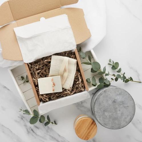 Dook Soap Gift Set