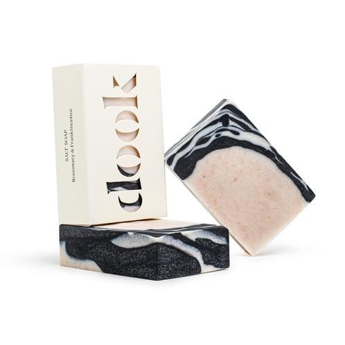 Dook Soap
