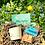 "Thumbnail: ""Teatime Treat"" - Gift Set"