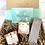 """Thumbnail: """"Pure Indulgence"""" - Gift Set"""