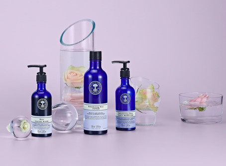 Exclusive Skincare Collections - Save 15%