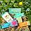 "Thumbnail: ""Choco Heaven"" - Gift Set"