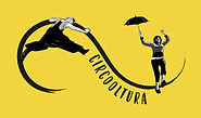 Circooltura_Logo_A4_edited.jpg