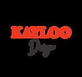 Kayloo Design-03-03.png