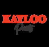 Kayloo Prints Logo.png