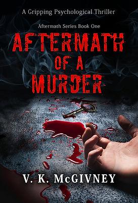 Aftermath of a Murder Kindle.jpg