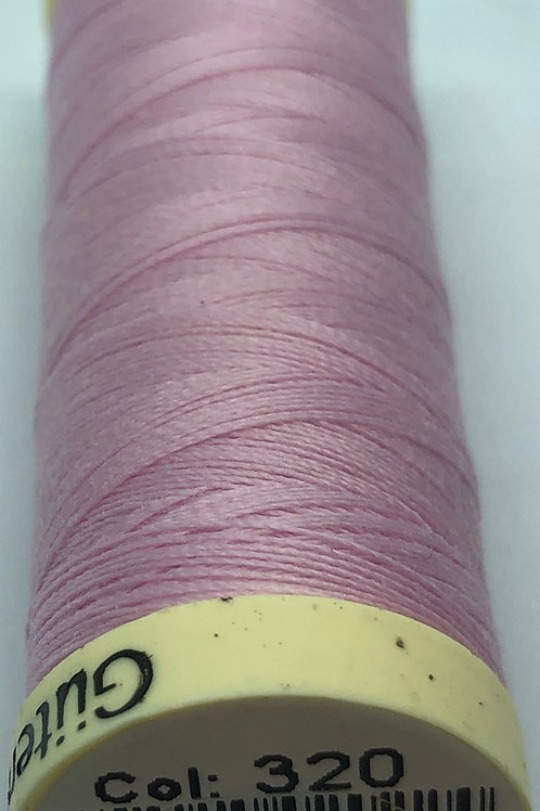 Gutermann Sew-all Thread #320