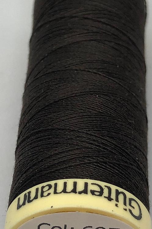Gutermann Sew-all Thread #697