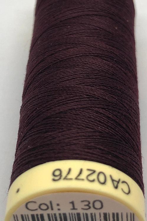 Gutermann Sew-all Thread #130