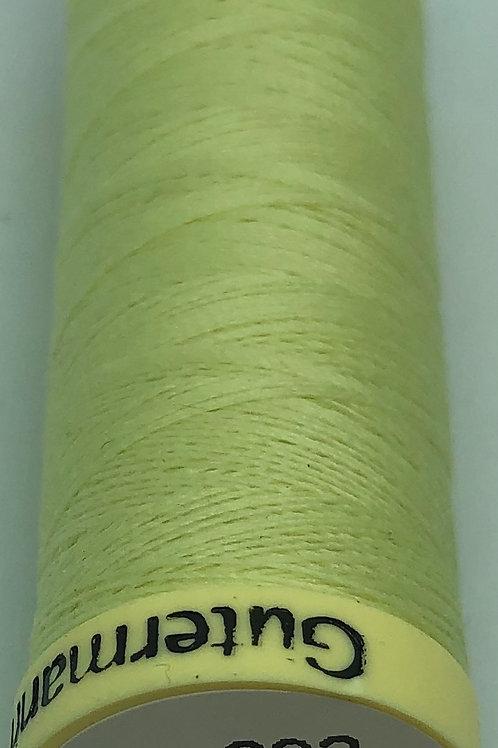 Gutermann Sew-all Thread #292