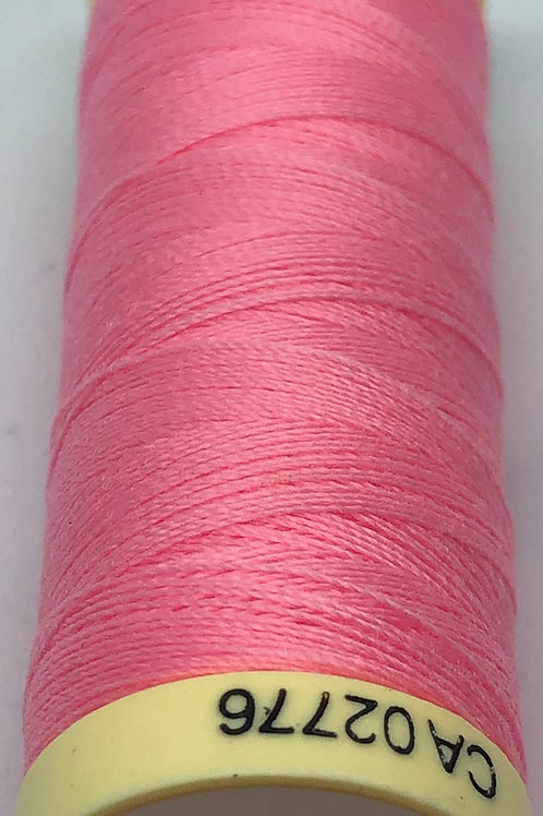 Gutermann Sew-all Thread #758