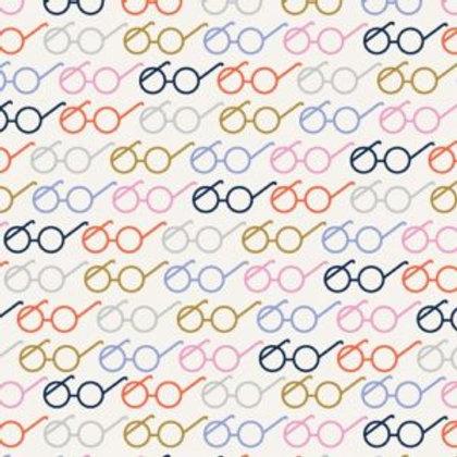 Glasses - Dashwood Studio (AMEL1429)
