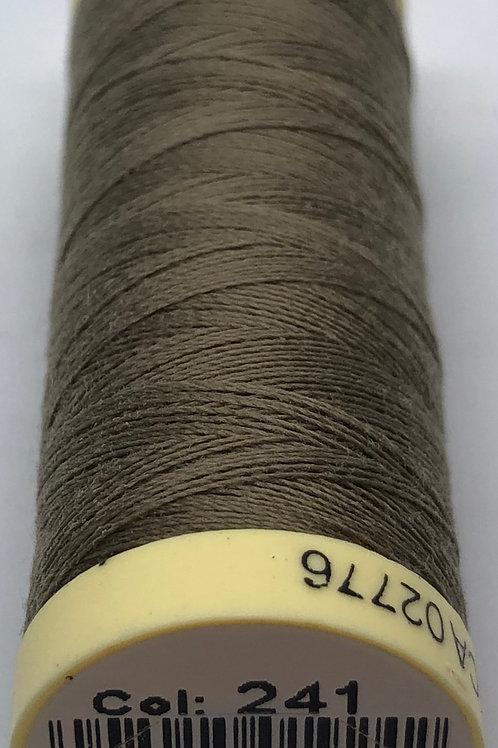 Gutermann Sew-all Thread #241