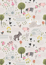A531.1 farmyard on dark cream.jpg
