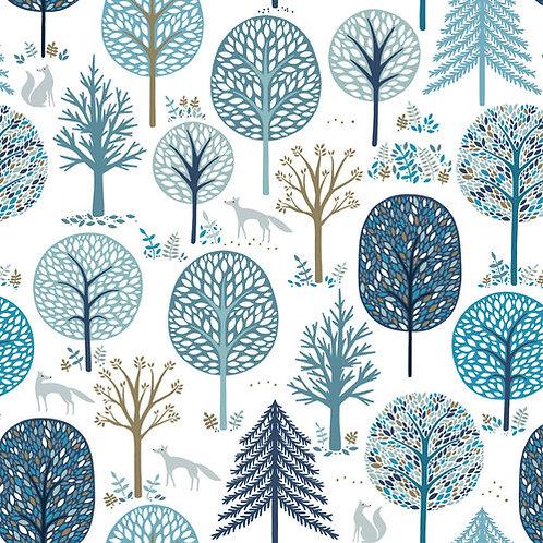 Trees - Dashwood Studio (SHOL1688)
